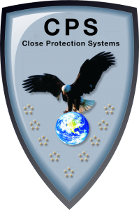 Close Protection Systems GmbH
